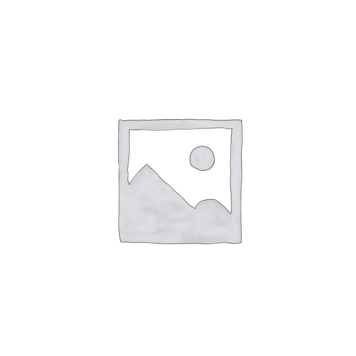 Epson 33XL Multipack (PGBK/BK/C/M/Y) | Tinto Huismerk